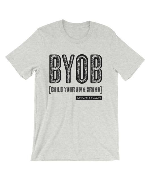 f8443065e0e BYOB (Build Your Own Brand) - Men