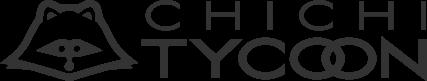 Chichi Tycoon